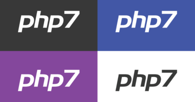 PHP5 is Dead. Long Live PHP7 (We're Upgrading)