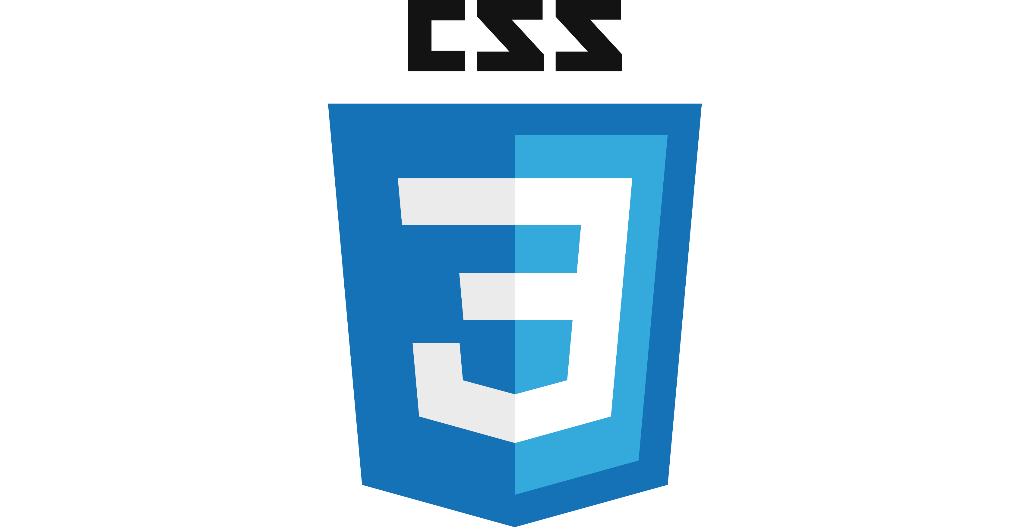 web development css Development of html, css more standards-compliant styling of web pages using the cascading style sheets language css frameworks include foundation.