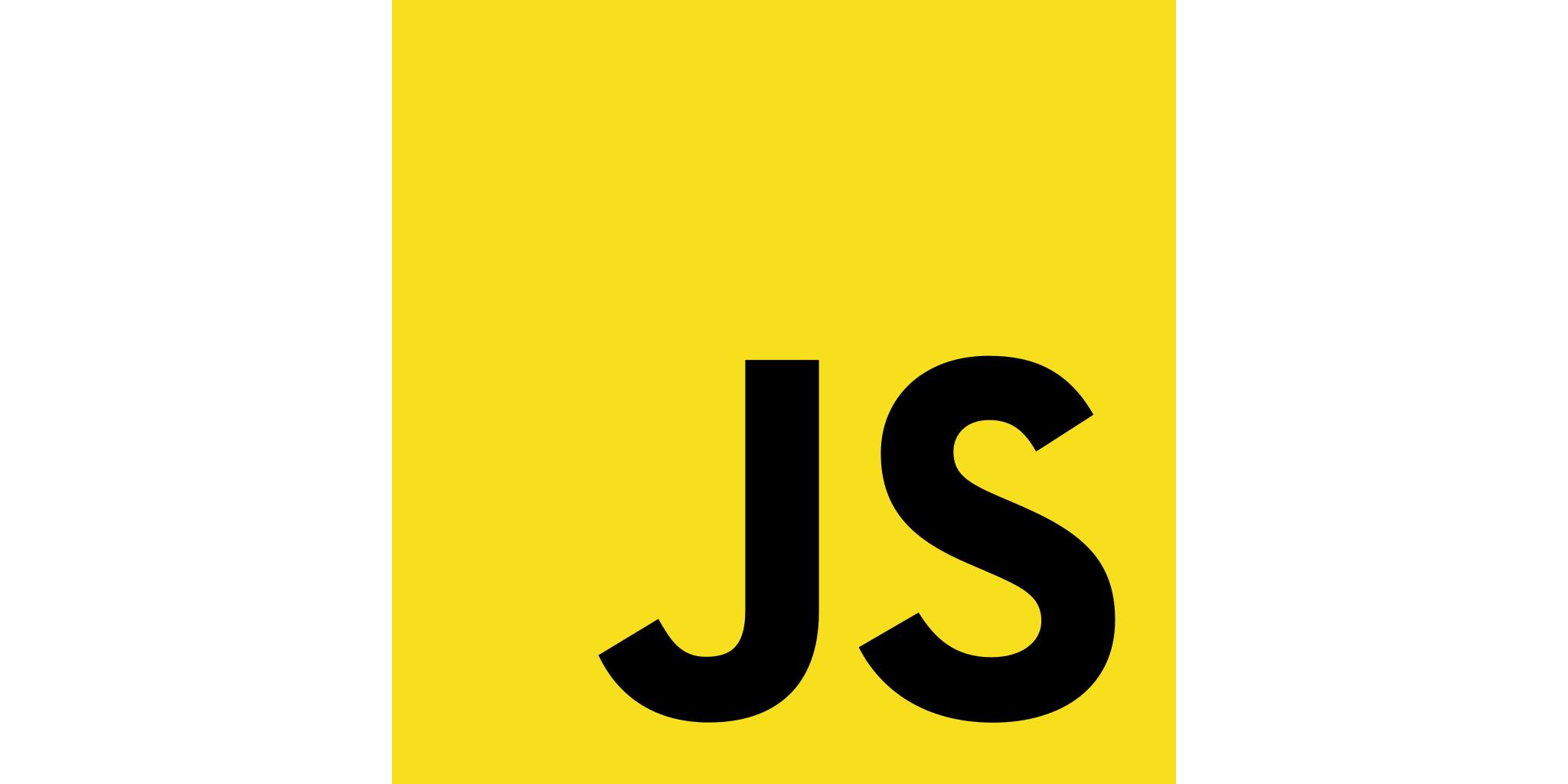 Background image javascript - Javascript